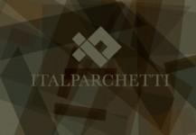 italparchetti s.p.a.